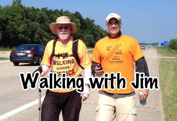 edgard-walking-with-jim-copy-2